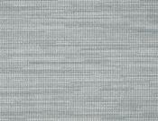 Stanton- Carpet- Acceleration- Bluestone