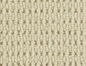 Godfrey-Hirst-Carpet-Pampas