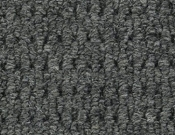 Godfrey-Hirst-Carpet-St Pauls