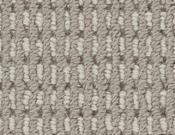 Godfrey-Hirst-Carpet-Victorian