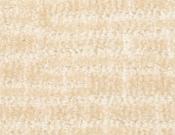 Masland-Carpet-Adagio-Albescent