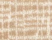Masland-Carpet-Adagio-Bunt