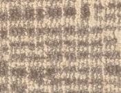 Masland-Carpet-Adagio-Charcoal