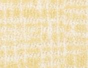Masland-Carpet-Adagio-Cornflower