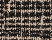 Masland-Carpet-Adagio-Ebony