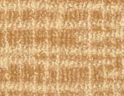 Masland-Carpet-Adagio-Grandis