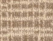 Masland-Carpet-Adagio-Kabul