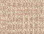 Masland-Carpet-Adagio-Mocha