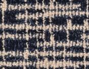 Masland-Carpet-Adagio-Nautical