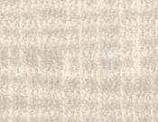 Masland-Carpet-Adagio-Pewter