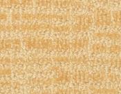 Masland-Carpet-Adagio-Quill