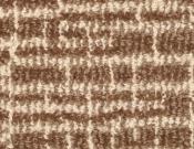 Masland-Carpet-Adagio-Sable