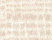 Masland-Carpet-Adagio-Stone