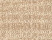 Masland-Carpet-Adagio-Tannery