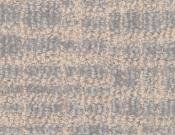 Masland-Carpet-Adagio-Wedgewood
