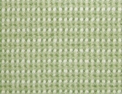 Prestige- Carpet- Adante- Iris