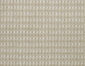 Prestige- Carpet- Adante- Oatmeal