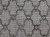 Addison by Staton Carpet