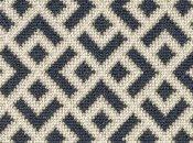 Adonis by Stanton Carpet