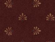 Milliken-Carpets-Adonis-Garnet II