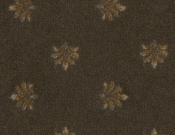 Milliken-Carpets-Adonis-Khaki II