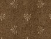 Milliken-Carpets-Adonis-Nutmeg