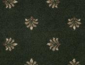 Milliken-Carpets-Adonis-Olive II