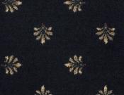 Milliken-Carpets-Adonis-Sapphire