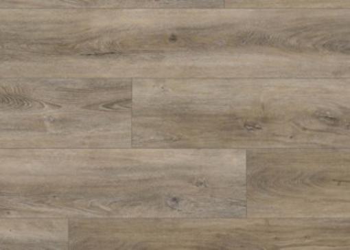 Adventure Ii By Engineered Floors Hard Surface