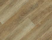 Engineered- Floors- Hard- Surface- Adventure-II- Arenal