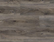 Engineered- Floors- Hard- Surface- Adventure-II- Bayou
