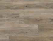 Engineered- Floors- Hard- Surface- Adventure-II- Breckenbridge