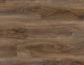 Engineered- Floors- Hard- Surface- Adventure-II- Canyon