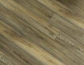 Engineered- Floors- Hard- Surface- Adventure-II- Denali