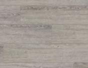 Engineered- Floors- Hard- Surface- Adventure-II- Oceana