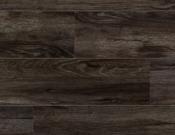Engineered- Floors- Hard- Surface- Adventure-II- Rain Forest