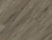 Engineered- Floors- Hard- Surface- Adventure-II- Vail