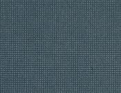 Prestige- Carpet- Alexandra- Royal Blue