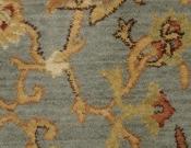 Masland-Carpet-Alexia-Aegean Sea