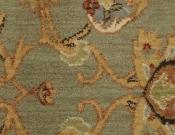 Masland-Carpet-Alexia-Brocade