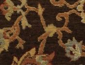 Masland-Carpet-Alexia-Czar