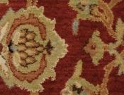 Masland-Carpet-Alexia-Empress