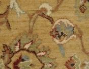 Masland-Carpet-Alexia-Imperial