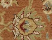 Masland-Carpet-Alexia-Mandarin