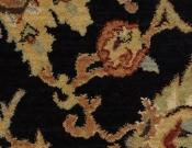 Masland-Carpet-Alexia-Onyx