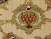 Masland-Carpet-Alexia-Porcelain
