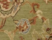 Masland-Carpet-Alexia-Tapestry