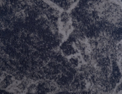 stanton- Carpet- Alfred- Marine