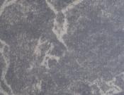 stanton- Carpet- Alfred- Mist