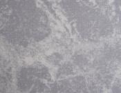 stanton- Carpet- Alfred- Silver